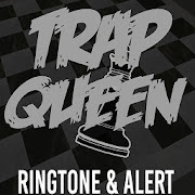 Trap Queen Ringtone  Icon