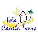 Ayamonte Isla Canela Tours icon