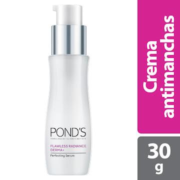 Serum Ponds Facial   Flawless Radiance x30ml