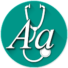 Medical Dictionary Free Offline icon