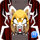 Download ✅ MomentSQ™: Aggretsuko Retsuko Jump Games