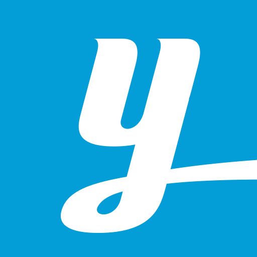 Youda Games Holding B.V. avatar image