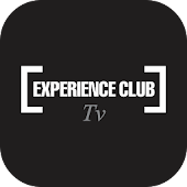 Experience TV
