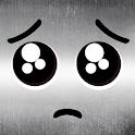 PIEN Panic2 icon