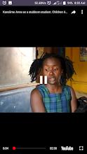 Kansiime Anne App screenshot thumbnail