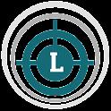 LoNoti icon
