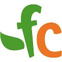 FreshConnect by FreshDirect icon