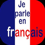 Apprendre le français facilement