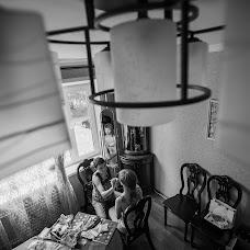 Wedding photographer Aleksey Shein (Lexx84). Photo of 13.06.2015