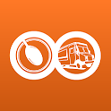 Food Trucks icon