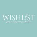 WISHLIST Wholesale icon