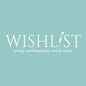 WISHLIST Wholesale