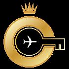 GoGo Airport icon