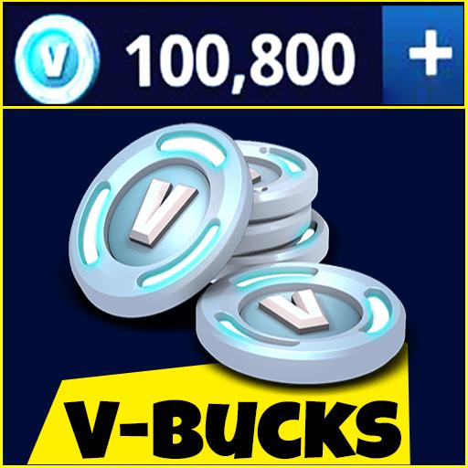 Get Free V-bucks_fortnite New Tips