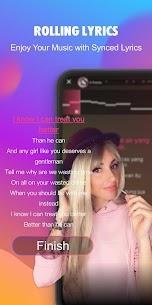 StarMaker: Sing free Karaoke, Record music videos 5