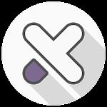 Fluxo - Icon Pack Icon