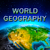 World Geography - Quiz Game, Free Download