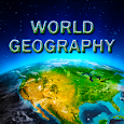 World Geography - Quiz Game apk