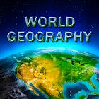 География Мира icon