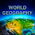 World Geography - Quiz Game file APK for Gaming PC/PS3/PS4 Smart TV