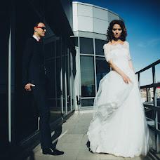 Wedding photographer Tasha Yakovleva (gaichonush). Photo of 15.03.2015