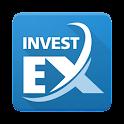 investExtra