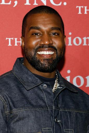Kanye West writing 'upbeat' new songs – inspired by Irina Shayk
