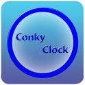 Conky Clock - Clock Widget icon