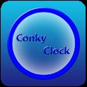 Conky Clock - Clock Widget icon