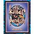 Logo of Boulder Killer Penguin