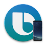 Bixby Vision - US APK icon