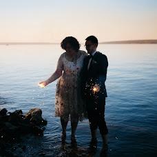 Wedding photographer Svetlana Lanenkova (lanenkova). Photo of 11.10.2017