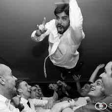 Wedding photographer Dantas Junior (dantasjr). Photo of 29.06.2015