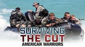 Surviving the Cut: American Warriors thumbnail