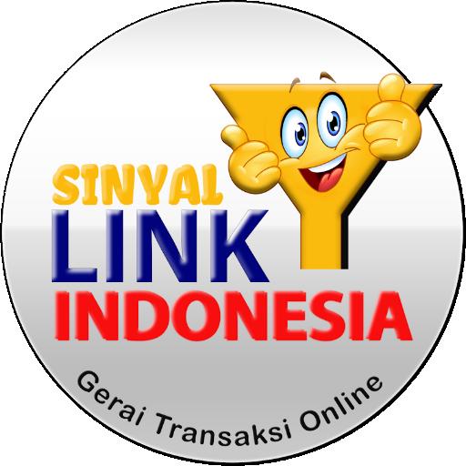 SINYAL INDONESIA