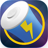 Doctor Battery - app saver pro