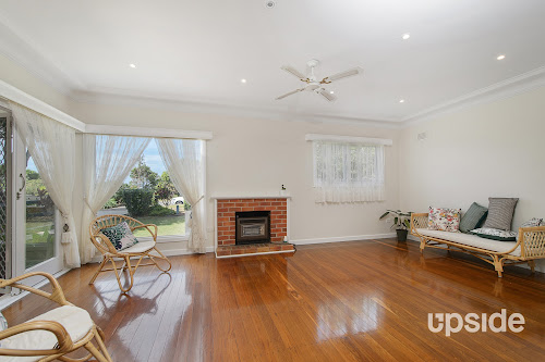 Photo of property at 42 Pacific Drive, Port Macquarie 2444