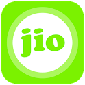 Free JIO4GVoice Guide 2017 icon