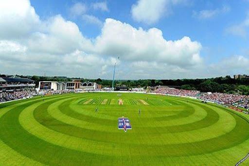 Live T20 Cricket Tv