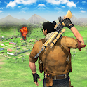 Army Sniper Shooter 2020: New Gun Shooting FPS icon