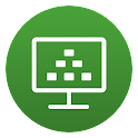 VMware Horizon Client icon