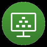 VMware Horizon Client 4.10.0