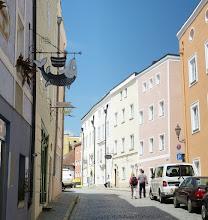 Photo: Bräugasse