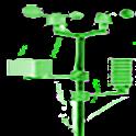 El tiempo en Torredelcampo icon