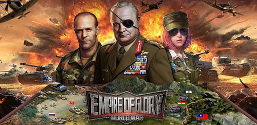 Empire of Glory,Strike,Empire,Glory,World War,Tanks,Battleship,War,Battle