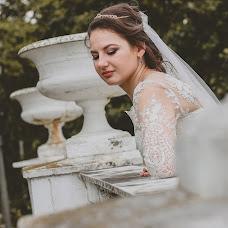 Wedding photographer Sofya Prokhorova (SophiPhoto). Photo of 02.01.2019