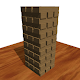 Balanced Tower (game)