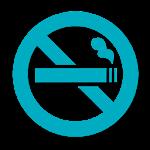 Time To Quit Smoke