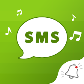 Скачать бесплатно мелодию на смс в хорошем качестве в формате mp3.