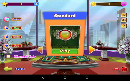 Super Bingo Blitz - FREE